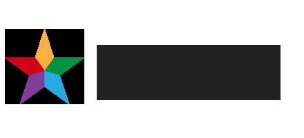 AZUR TRADUCTION, langues européennes ou plus « exotiques », domaines juridique, technique, immobilier, marketing, communication ou tourisme, interprétation ou cours de langues, votre satisfaction est notre récompense.
