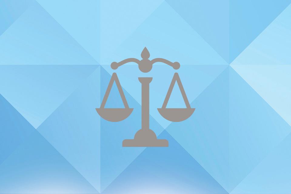 Traduction Juridique