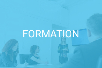 Formation Nice